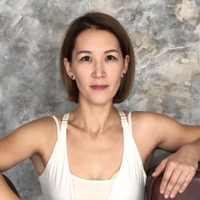 Ирина майорова модельный бизнес тихорецк